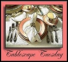 TableScape Tuesday Logo2[1]_-_Copy