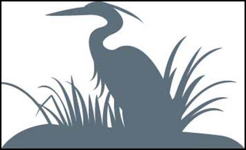 logo3