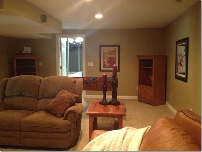 basement 044