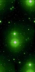 00-star-space-hubble-tile-pleiades-green