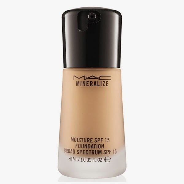 3.Mineralize-Moisture-Foundation-SPF15