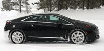 Cadillac-ELR-Testing_3