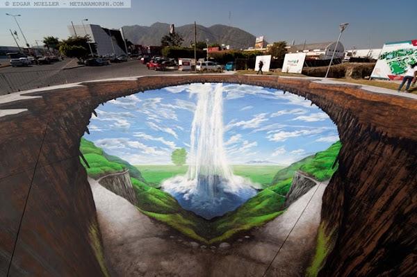 arte da rua 3d (3).jpg