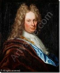 breda-da-lucas-von-1676-1752-s-portratt-av-herre-i-allongeper-2789318-500-500-2789318