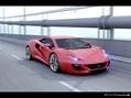 Ferrari-FT12-4