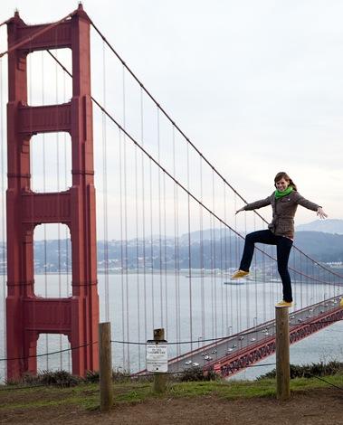2011-11-27 San Francisco 41351