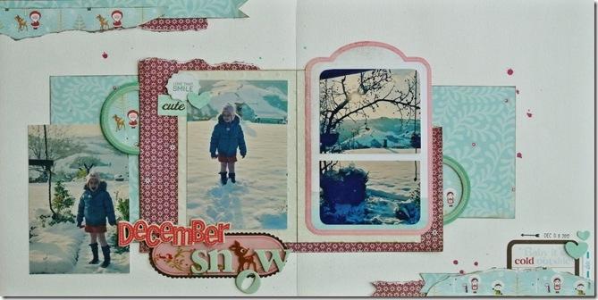 december_snow_1