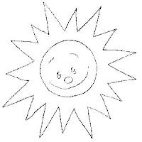 dibujos-infantiles-soles-p.jpg