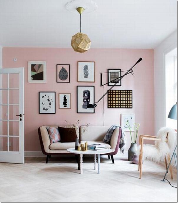 case e interni - colore rosa (9)