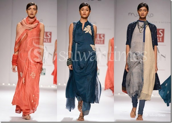 Kiran_and_Meghna_Collection(2)