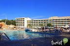 Фото 8 Evrika Beach Club