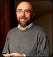 Frei Fernando