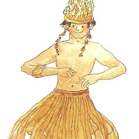 bailarin isla pascua.jpg