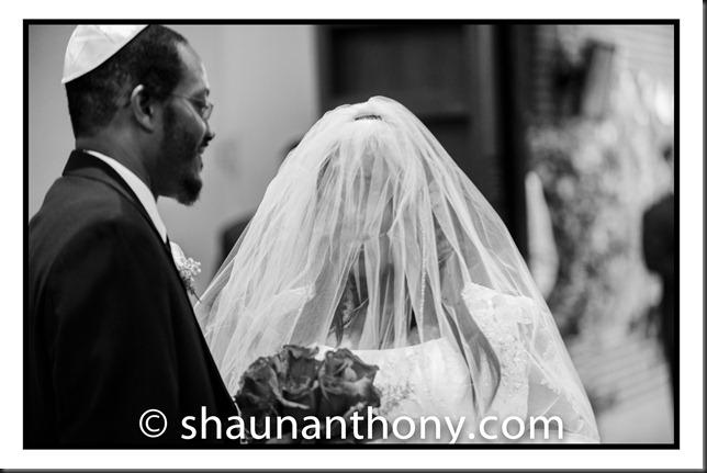 Janice & Greg WeddingBlog-39