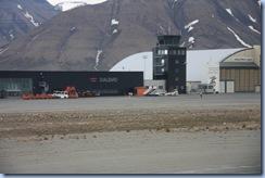 Svalbard 11 023
