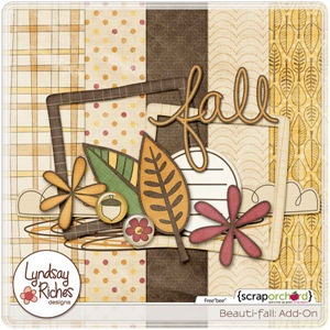 Digiscrap Freebie