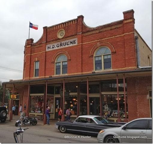 NewBraunfels_TX2014 070