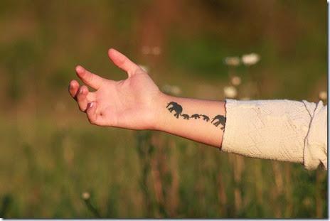 awesome-elephant-tattoos-089