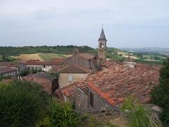 2009.05.23-032 Lautrec vu du moulin