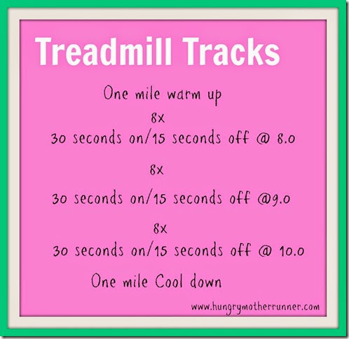 treadmilltracks