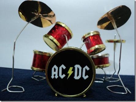 Bateria_AC_DC_Drum_Harley_Coqueiro