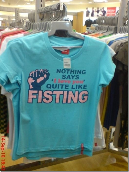 inappropriate-kids-shirts-15