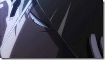 Kokkuri-san - 06 -22