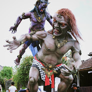 nyepi_001.jpg