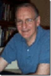 Dan Heisman, Novice Nook columnist