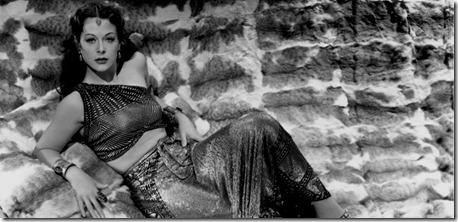 Hedy Lamarr 2
