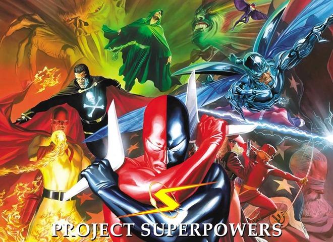 Project_Superpowers_00_01_Shinji.Arsenio_Lupin