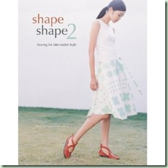 Shape Shape 2