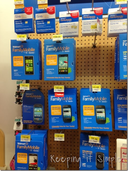 #shop Walmart #familymobile (1)