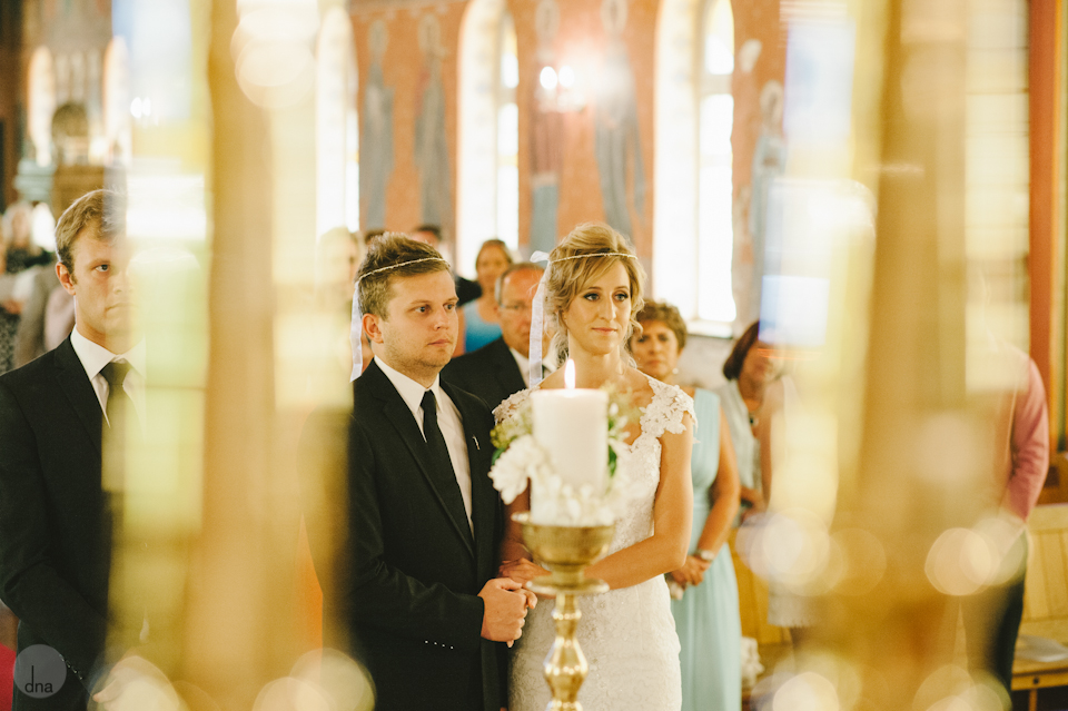 ceremony Chrisli and Matt wedding Greek Orthodox Church Woodstock Cape Town South Africa shot by dna photographers 312.jpg