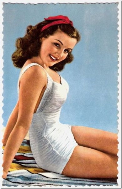 swimsuits-40s-50s-31