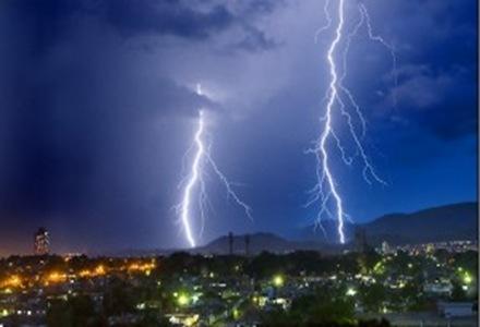 tormenta-energia-de-nubes-energia-renovables