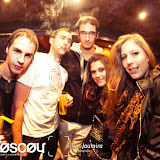 2013-11-09-low-party-wtf-antikrisis-party-group-moscou-245