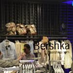 Bershka Tunisie (17).jpg