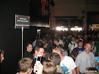 gamescom 168.jpg