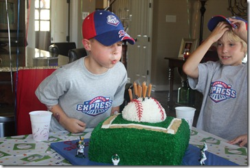 cake4