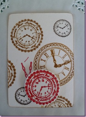 atc orologi (2)
