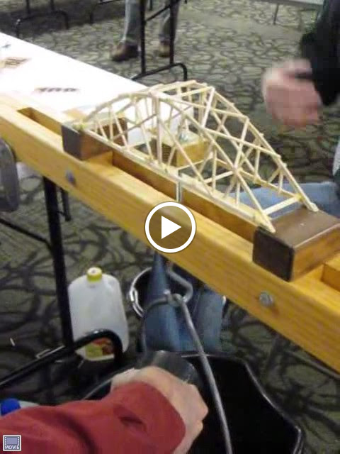 video 5 bridge 108.avi