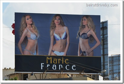 marie france (10)