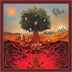 Opeth_Heritage