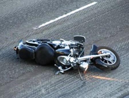 atixima_motosikleta