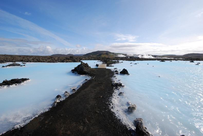 blue-lagoon-10