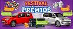 vivo festival de premios