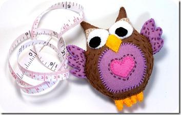 Owl TM