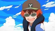 [HorribleSubs] Tsuritama - 05 [720p].mkv_snapshot_19.48_[2012.05.10_14.16.03]