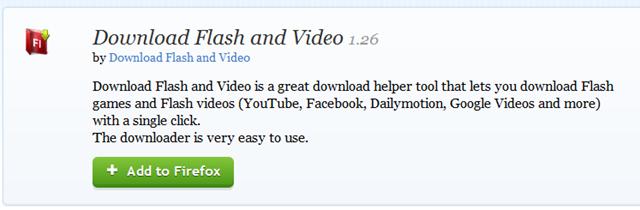 ดาวน์โหลด flash animation แบบง่าย ๆ